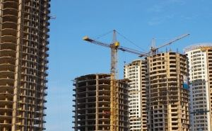 На Украине спрогнозировали обвал цен на недвижимость