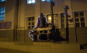 Единственный ВУЗ в Луганске, где каждый год студентов становится на сотню больше