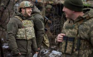Берлин прямо послал Зеленскому сигнал: Украину в НАТО не ждут