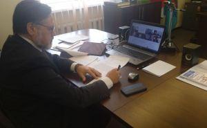 В Луганске сделали важное заявление: сделан реальный шаг на пути обеспечения режима прекращения огня