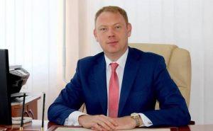 Луганчанин Андрей Шаповалов может возглавить Национальную телерадиокомпанию Украины