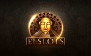 Играть онлайн в казино Ельслотс: лучшие слоты в сети