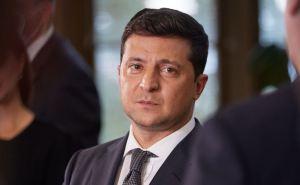 «Украина готова обеспечить продовольственную безопасность Иордании»— В. Зеленский