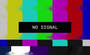 В Донецке и регионе отключат всё эфирное вещание теле и радиопрограмм 19апреля