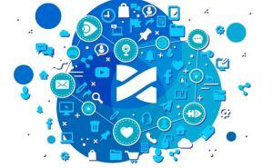 Интернет-провайдер Сеть Ланет в Северодонецке