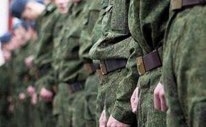 В Луганске среди желающих пройти программу военного обучения конкурс— 17 человек на место