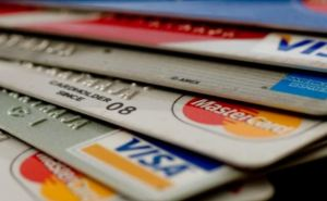 Вниманию луганчан. С ваших банковских карт за долги на Украине могут списать средства