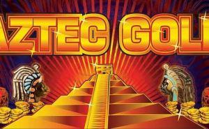 Почему Украинцам Нравится Игровой Автомат Пирамиды?