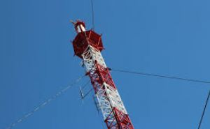 Интернет-провайдер в Луганской области мешал военным работая на их радиочастотах