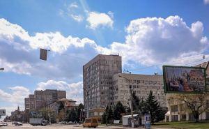 В Луганске завтра днем до 15 градусов тепла, без осадков
