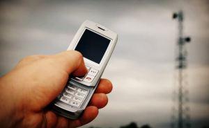 В Луганске восстановилась работа мобильного оператора «Водафон». Версии отключения обсуждают луганчане