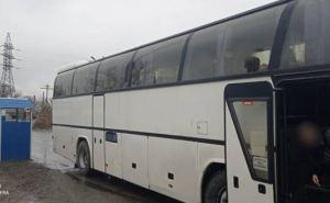 Вновь скандал на КПВВ «Станица Луганская»: лаборатория не имеющая лицензии продолжает работать и возить опасные для людей биоматериалы общественным транспортом