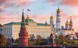 В Кремле оценили вероятность войны с Украиной, в свете 500 тысяч гражданРФ проживающих теперь на Донбассе