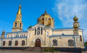 В Луганске выпустят блок марок «260 лет Петропавловскому собору в Каменном Броде»