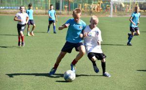 Во что превратился детский спорт в Луганске: шанс вырваться или шанс заработать