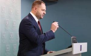 Переговоры советников «нормандской четверки» пройдут в мае— Ермак