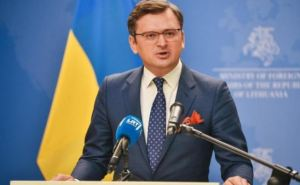 Кулеба: для расширения Нормандского формата необходимо согласие России