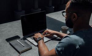 Как Java программисту найти высокооплачиваемую работу