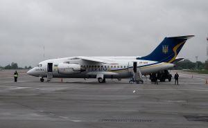 Зеленский посетит сегодня Луганскую область вместе с послами «Большой семерки»
