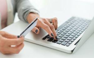Сбербанк в Интернете