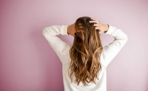 Лечение и уход за волосами в студии красоты 365STUDIO в Киеве