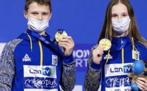 Уже пять спортсменов из Луганской области получили лицензии на участие в Токийской Олимпиаде