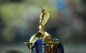 Завтра Заря сыграет в финале Кубка Украины: Где смотреть?