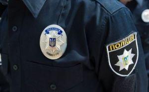 В Луганской области раскрыли три кражи