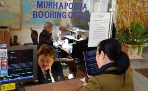 Укрзализныця вернула пассажирам 250 миллионов гривен
