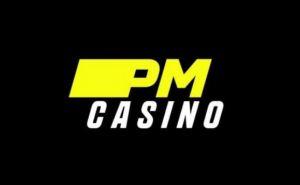 PM Casino: Как букмекерская контора стала самым популярным онлайн казино в Украине