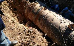 70 млн евро на модернизацию системы водоснабжения в Луганской области