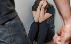 На Луганщине с начала года уже более тысячи обращений о домашнем насилии