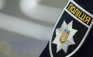 В Новопсковском районе 26-летний парень украл удобрений на 27 тысяч гривен