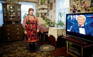 Бесплатное украинское телевидение в ОРДЛО— новый проект СНБО