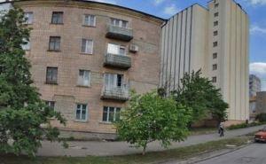 В Киеве заявили, что получили доступ к документам Госархива Луганской области
