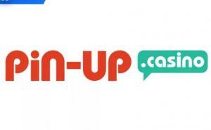 Pin-up— отличное казино отличное от всех