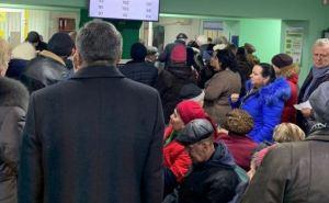 Украинские пенсии для жителей «ЛДНР»: все сложности и проблемы