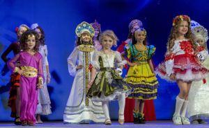 В Луганске стартовал конкурс «Мисс Луганск— онлайн»