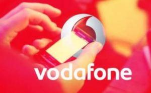 Сколько Vodafone зарабатывает на украинцах