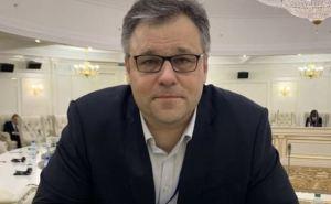 Киев ставит ОБСЕ в неловкое положение— Мирошник