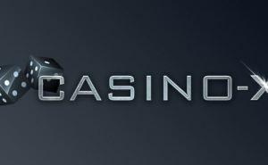 Более 2,5 тыс игр онлайн на Казино Икс