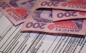 Выплата субсидий будет осуществляться наличными