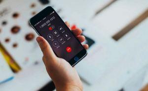 Запись по телефону на подачу документов на недвижимость в Луганске приостановлена