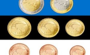 Эстония выделит жителям Донбасса 1 млн евро
