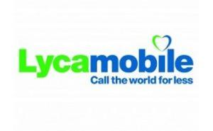 В Украине появился новый мобильный оператор с невероятно дешевыми тарифами