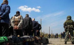 В Украине заявили о готовности к обмену пленными по формуле «всех на всех»