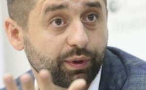 В Киеве разрабатывают законопроект о свободной экономической зоне в Донецкой и Луганской областях