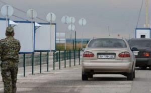Сегодня «Станица Луганская» работала в штатном режиме, завтра откроют «Еленовку-Новотроицкое»