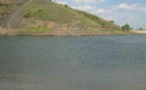 На Успенском водохранилище две девочки спасли тонувшую подругу