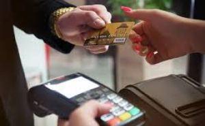 Пять причин, по которым ПриватБанк может заблокировать вашу банковскую карту